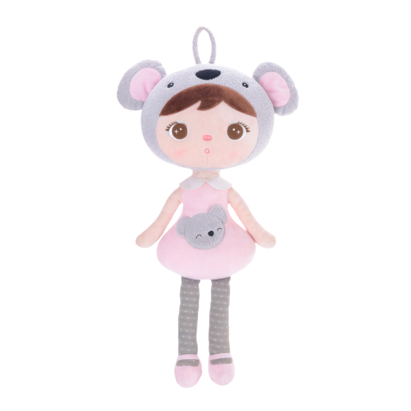 Boneca Jimbao Koala