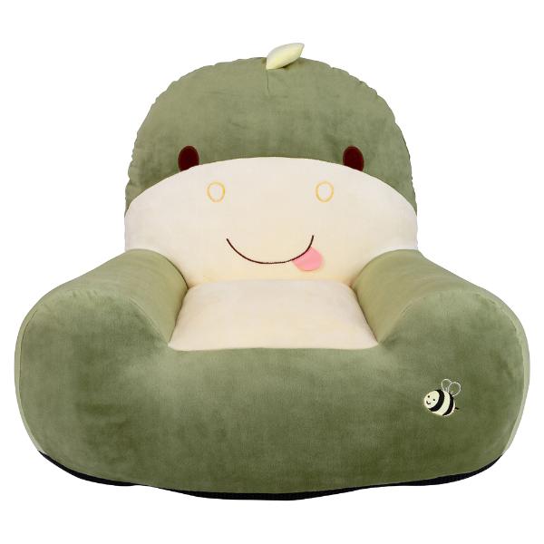 Mini Sofá Dino