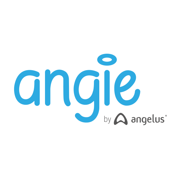ANGIE ORAL CARE