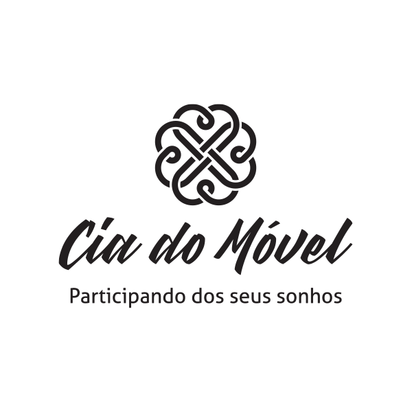 Cia do Móvel