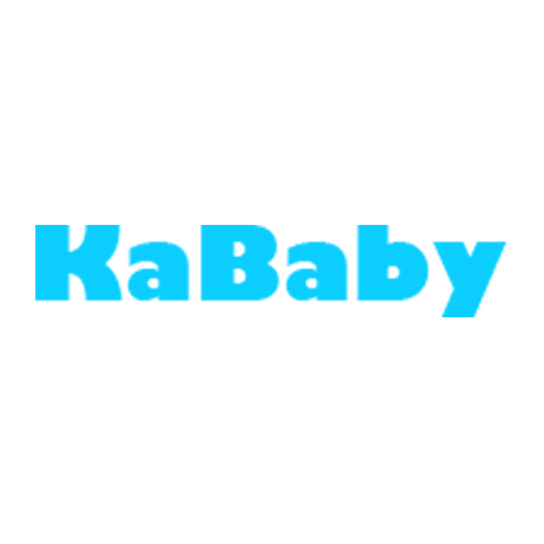 KABABY