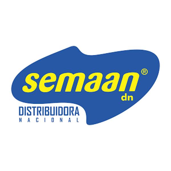 Distribuidora Semaan