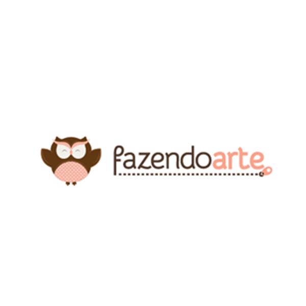 FAZENDO ARTE BABY
