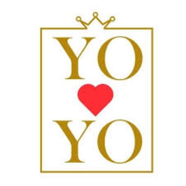 Yo Love Yo
