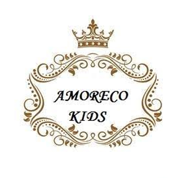 AMORECO KIDS