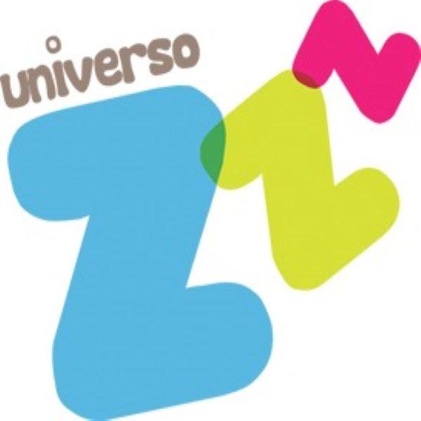 UNIVERSO ZZZ
