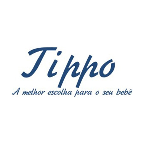 Tippo Baby