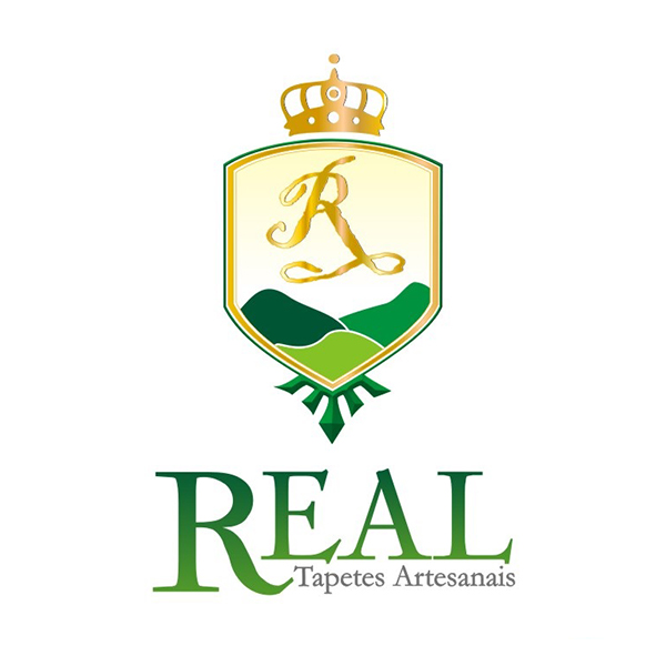 REAL TAPETES