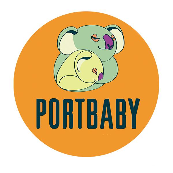 PORTBABY
