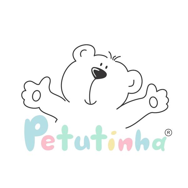 PETUTINHA