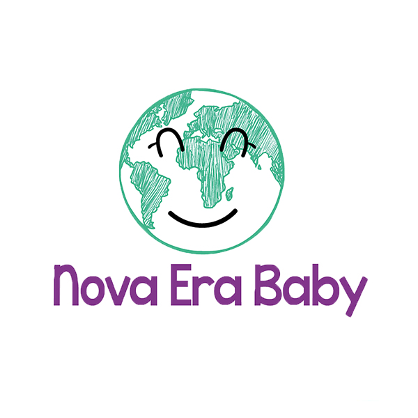 Nova Era Baby