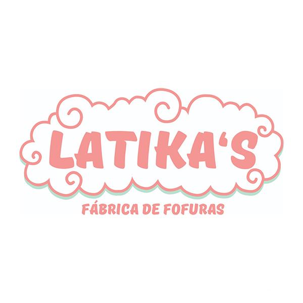 Latikas Baby