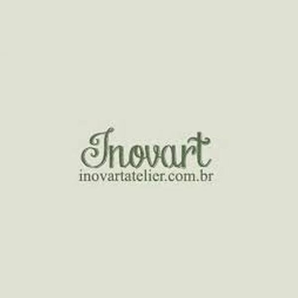 Inovart Atelier
