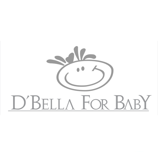 D'Bella For baby