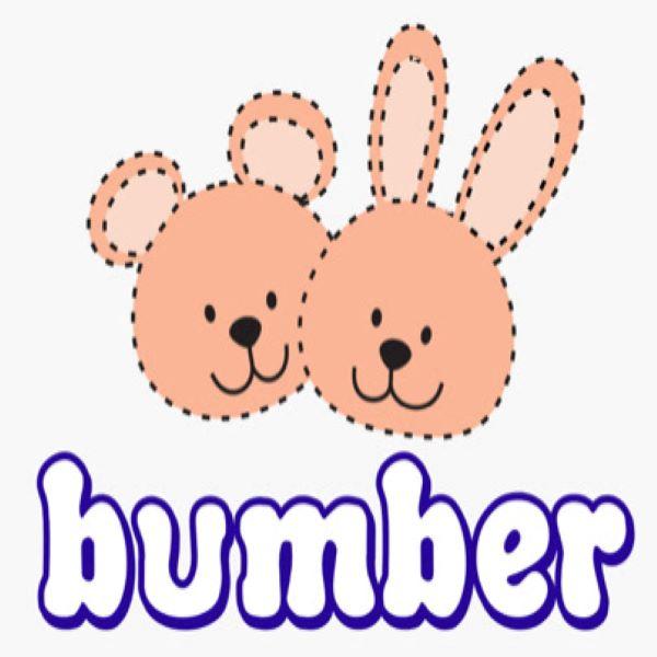 BUMBER COMPANY