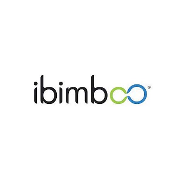 IBIMBOO