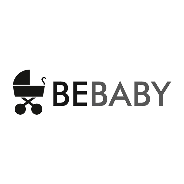 BE BABY