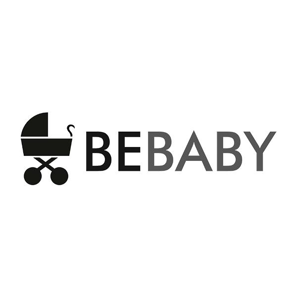 BE BABY