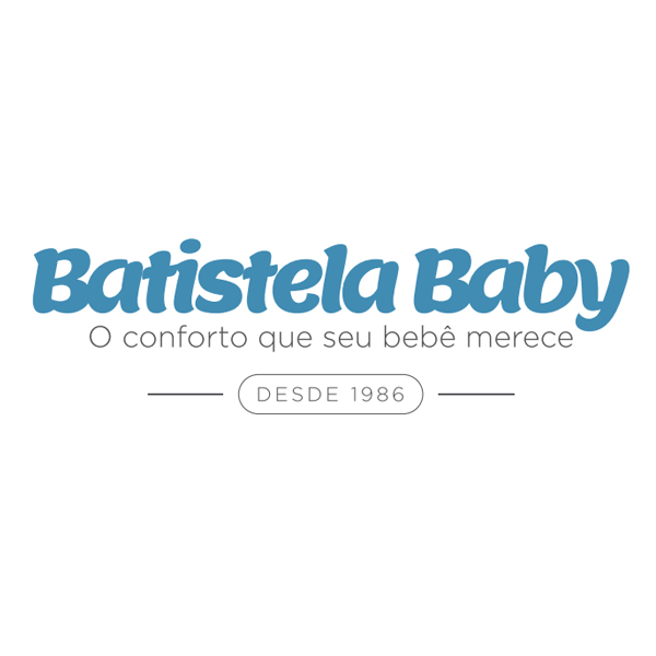 BATISTELA BABY