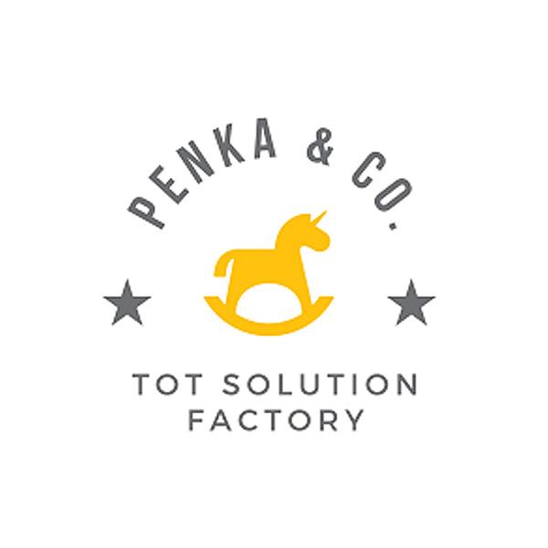 PENKA & CO.
