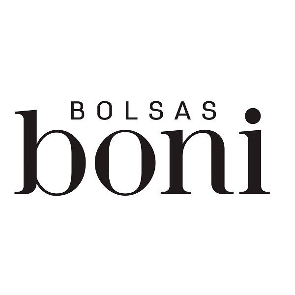 BOLSAS BONI
