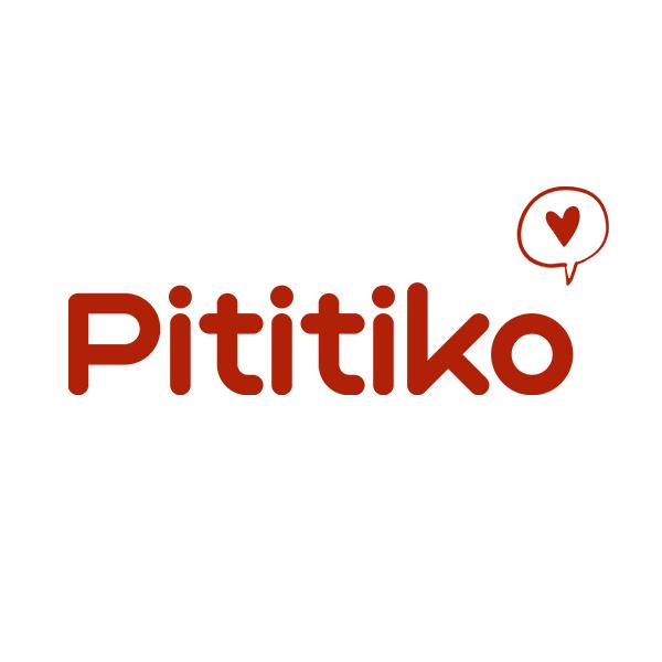 Calçados Pititiko
