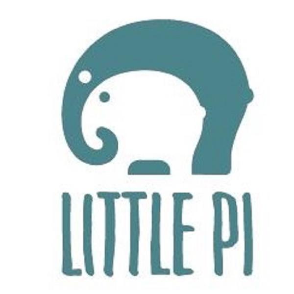 LITTLE PI