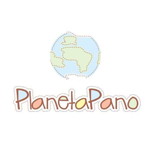 Planeta Pano