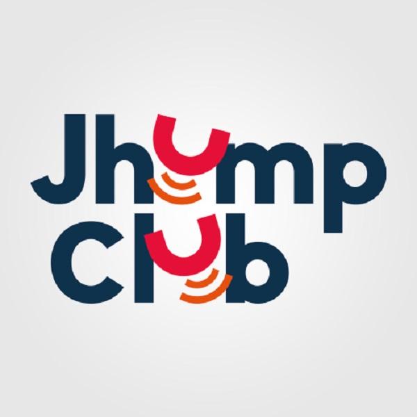 JHUMP CLUB CONFECÇÕES LTDA EPP
