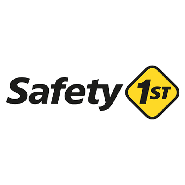 SAFETY 1 ST DOREL