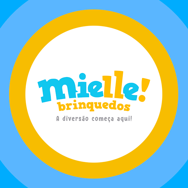 Mielle Ind. E Com. De Plásticos Ltda