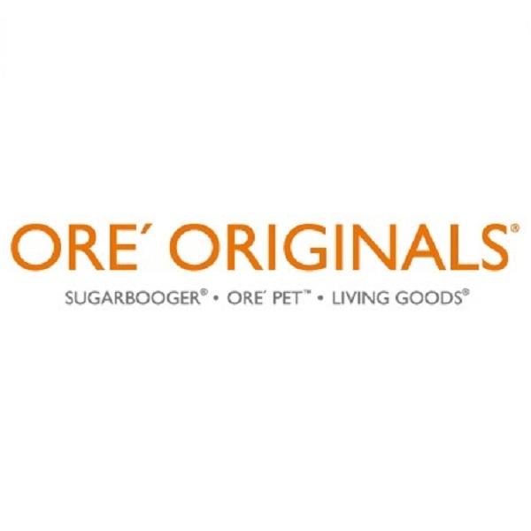 ORE ORIGINALS