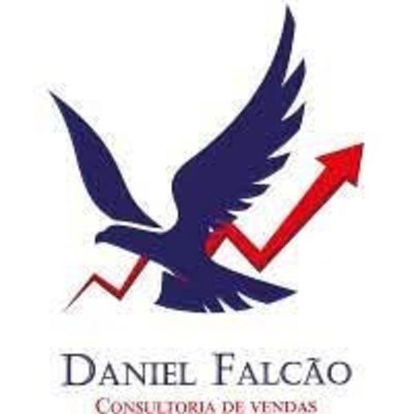 DANIEL FALCÃO CONSULTORIA