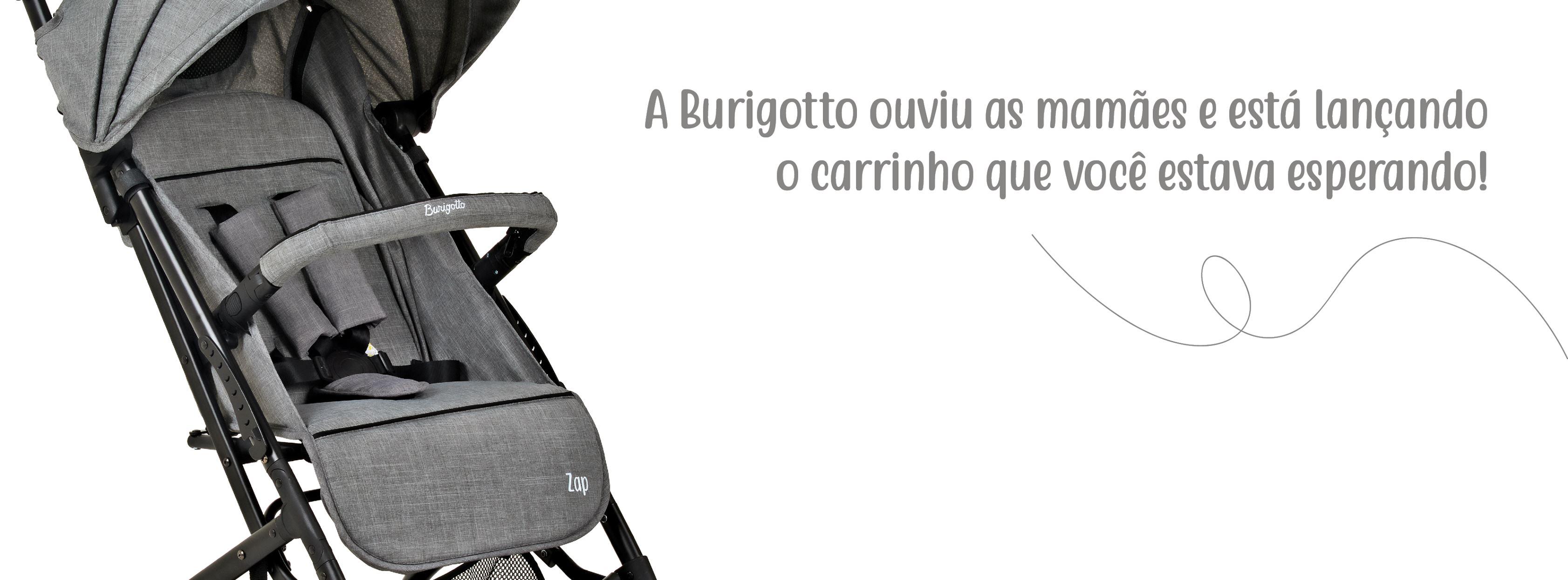 CONJUNTO AT6 K burigotto