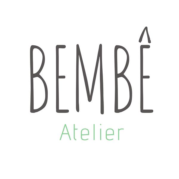 Bembê Atelier