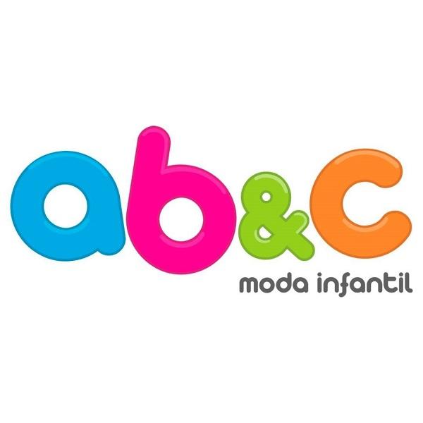 ABeC Moda Infantil