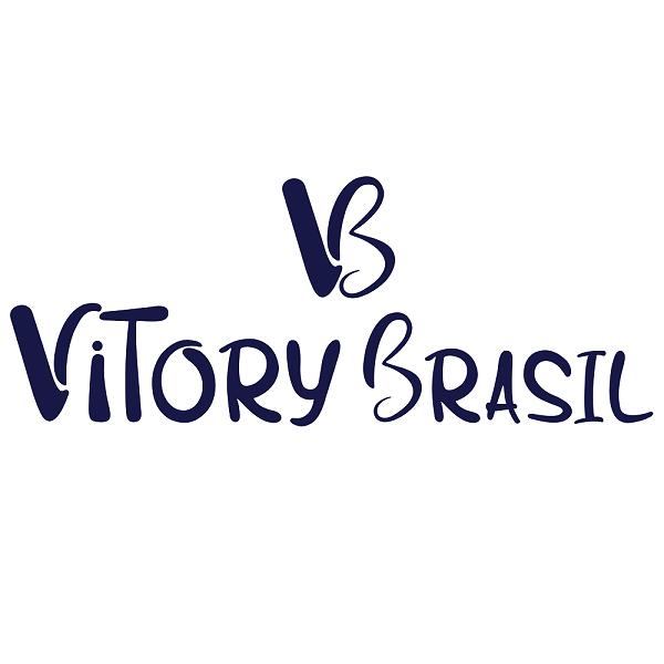 Vitory Brasil