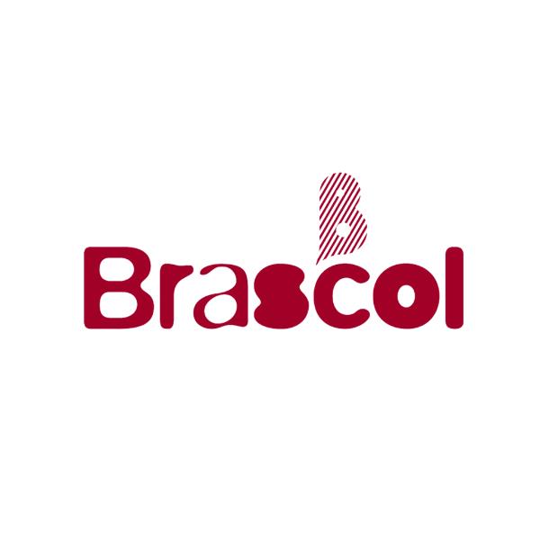 BRASCOL ATACADO