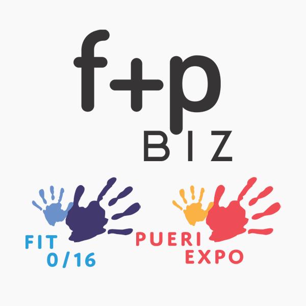 Logo Expositor