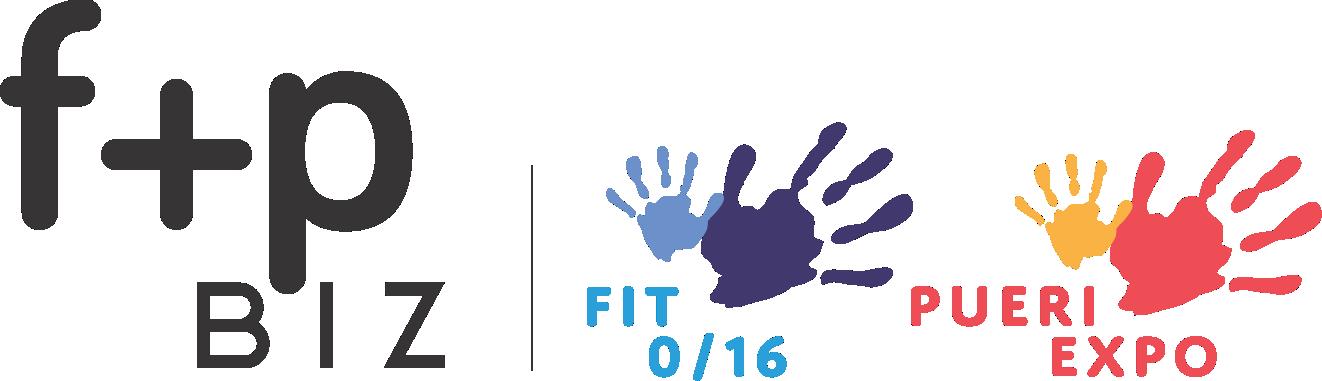 Logo F+P Biz