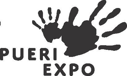 Pueri Expo