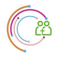 fp_rodada_logo
